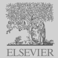 Datei:Elsevier.png
