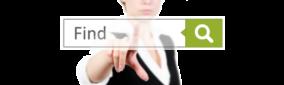 FindenstattSuchen:die FindabilityLösung fürSharePoint