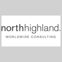 Datei:Northhighland Company.png